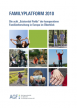 Cover of German Summary of FAMILYPLATFORM