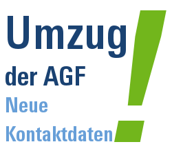 Move of AGF